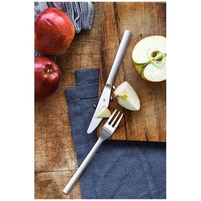 WMF Nuova Tatlı Çatal / Bıçak Seti 2 Parça