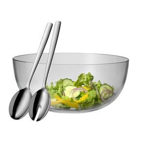 WMF Salata Seti
