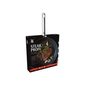 WMF Steak Profi Tava 28 cm