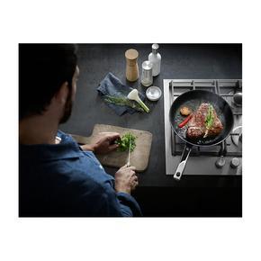 WMF Steak Profi Sahan 28 cm