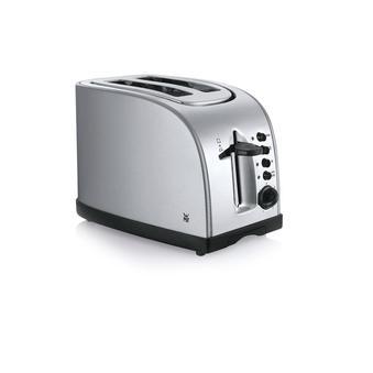 WMF Stelio Ekmek Kızartma Makinesi