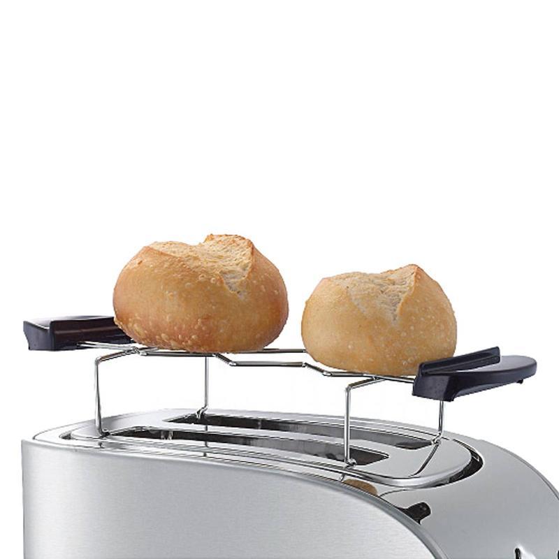Stelio Ekmek Kızartma Makinesi
