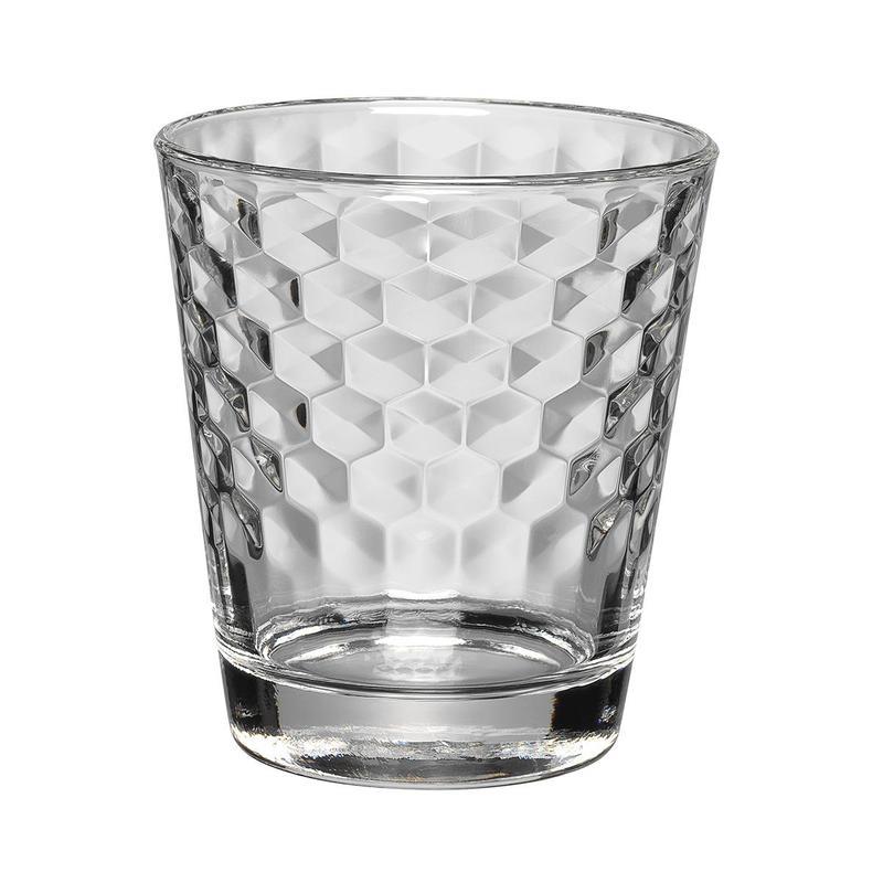 WMF Su Bardağı 4'lü