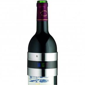 WMF Şarap Termometresi