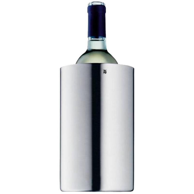 WMF Şarap Soğutucu