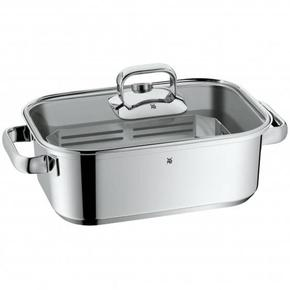 WMF Vitalis Buharlı Pişirici 3,5Lt