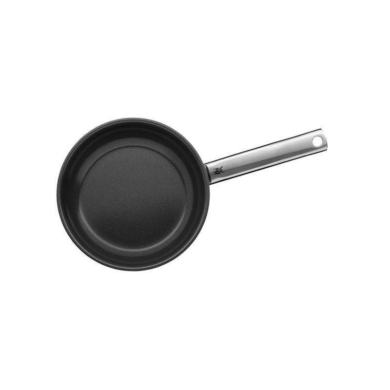 WMF Durado Tava 24 cm