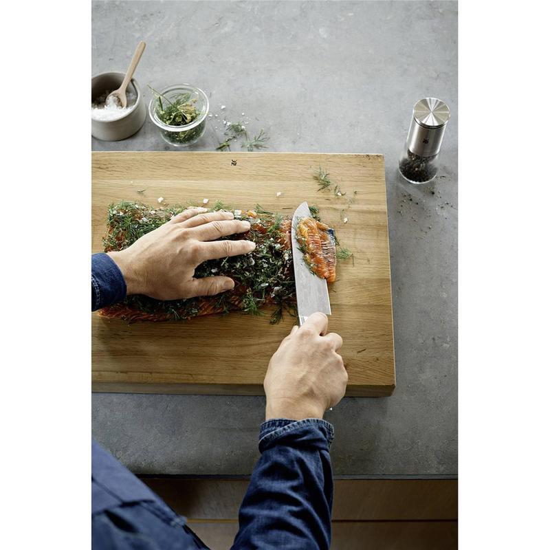 WMF Grand Gourmet Et Bıçağı 20 cm