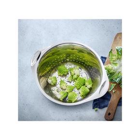 WMF Profi Select Salata Süzgeci