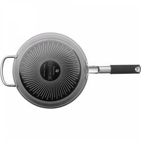Fusiontec Tava Platinum Gri - 28 cm