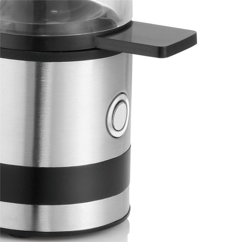 KITCHENminis® 2'li Yumurta Pişirme Makinesi
