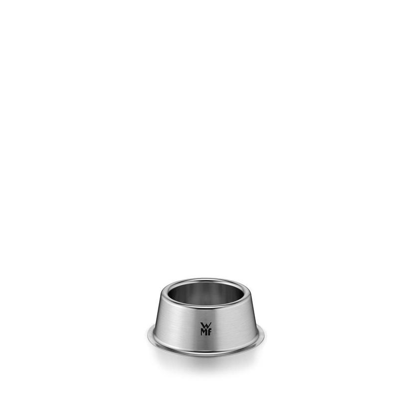 KITCHENminis® Tekli Yumurta Pişirme Makinesi