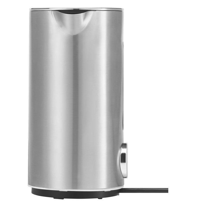 WMF Lumero Su Isıtıcısı - 1,6 lt