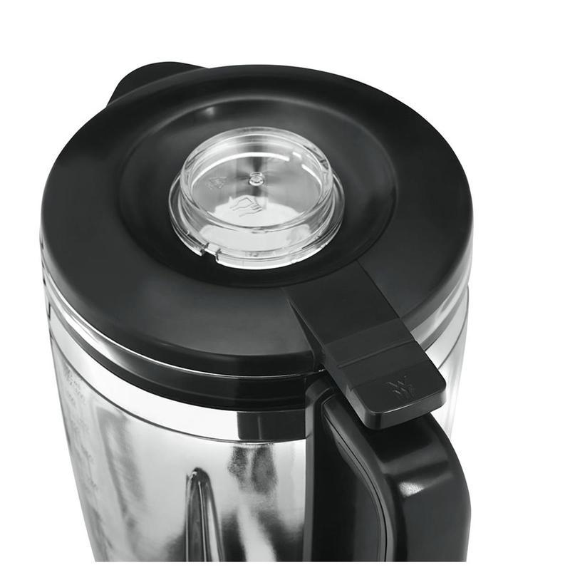 Kult Pro Blender - 1400W