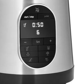 WMF Kult Pro Yüksek Hızlı Blender - 1600W