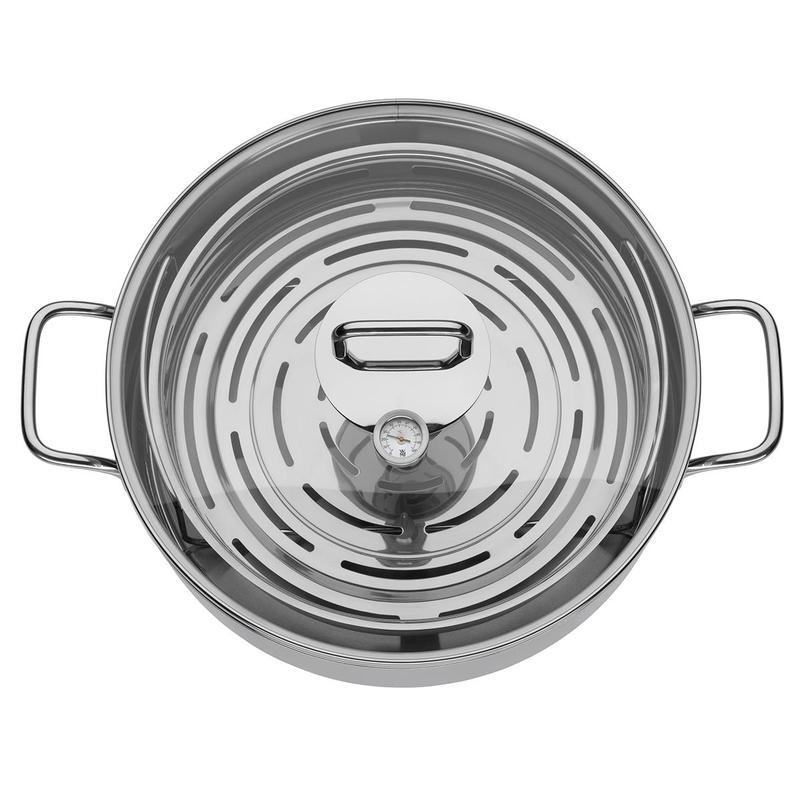 WMF Select-it Multi Pot 28 cm