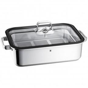 WMF Vitalis Buharlı Pişirici 6,5Lt