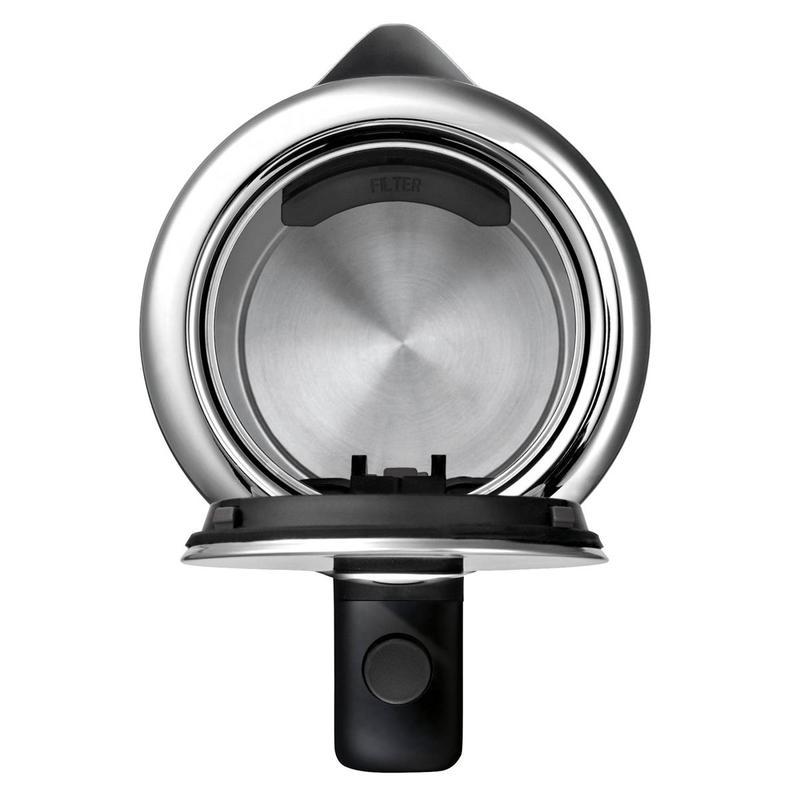 WMF Lono Su Isıtıcısı - 1,6 lt