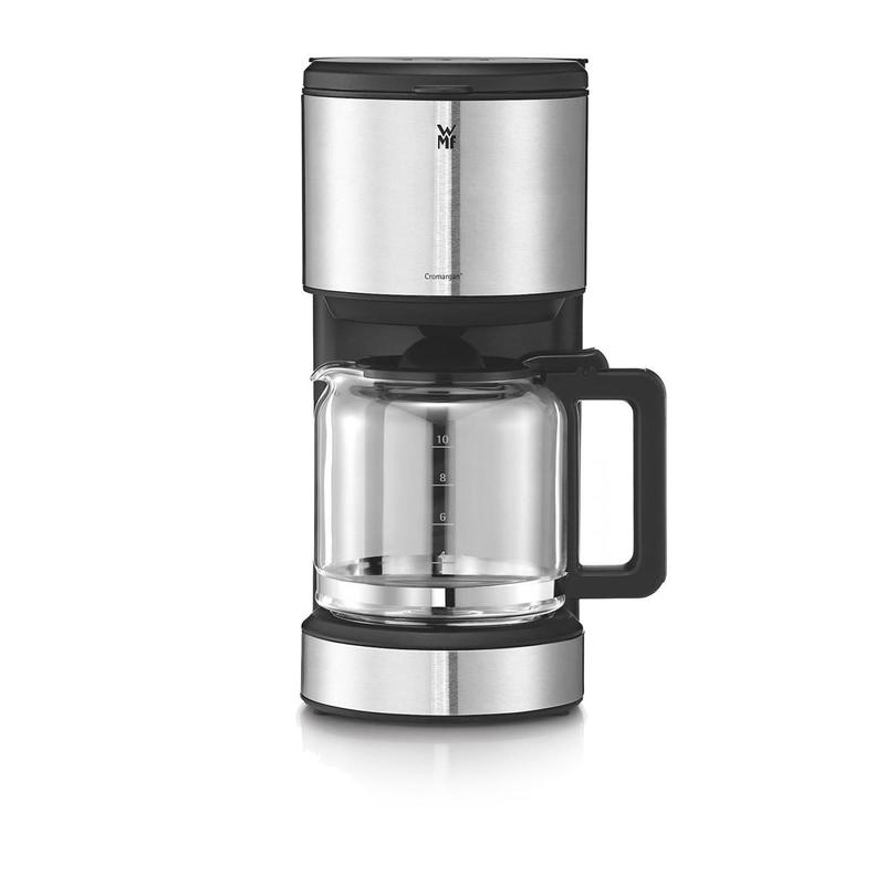 Stelio Aroma Filtre Kahve Makinesi - Cam Karaf