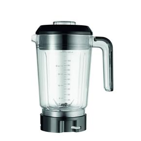 Kult X Multifunctional Blender - 900 W