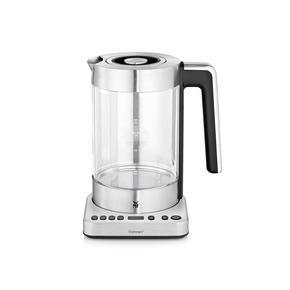 WMF Lono Su Isıtıcısı + Çay Makinesi