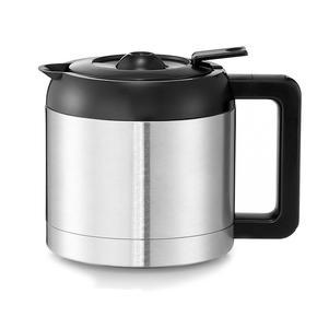 WMF Stelio Filtre Kahve Makinesi Termos Karaf