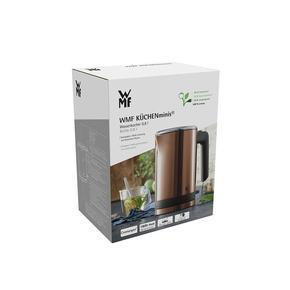 KITCHENminis® Su Isıtıcısı - 0,8 lt, Bakır