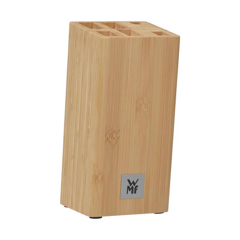 WMF Kıneo Bıçak Blok Seti 6 Prç