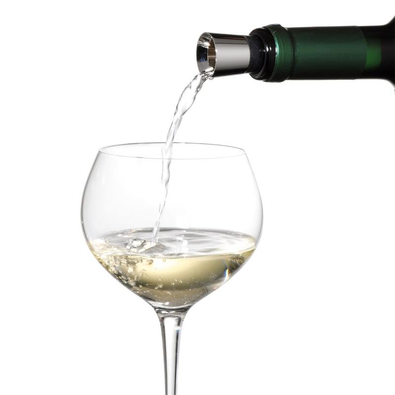 WMF Vino Şarap Dekanter & Tıpası