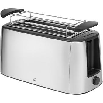 WMF Bueno Pro Double Ekmek Kızartma Makinesi Uzun