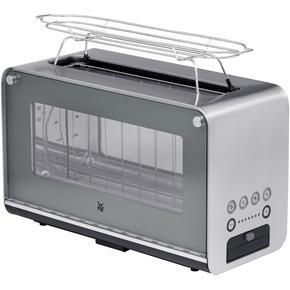 WMF Lono Cam Ekmek Kızartma Makinesi
