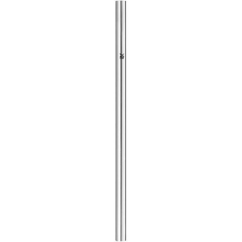 WMF Baric Çelik Kamış  6'lı 18 cm