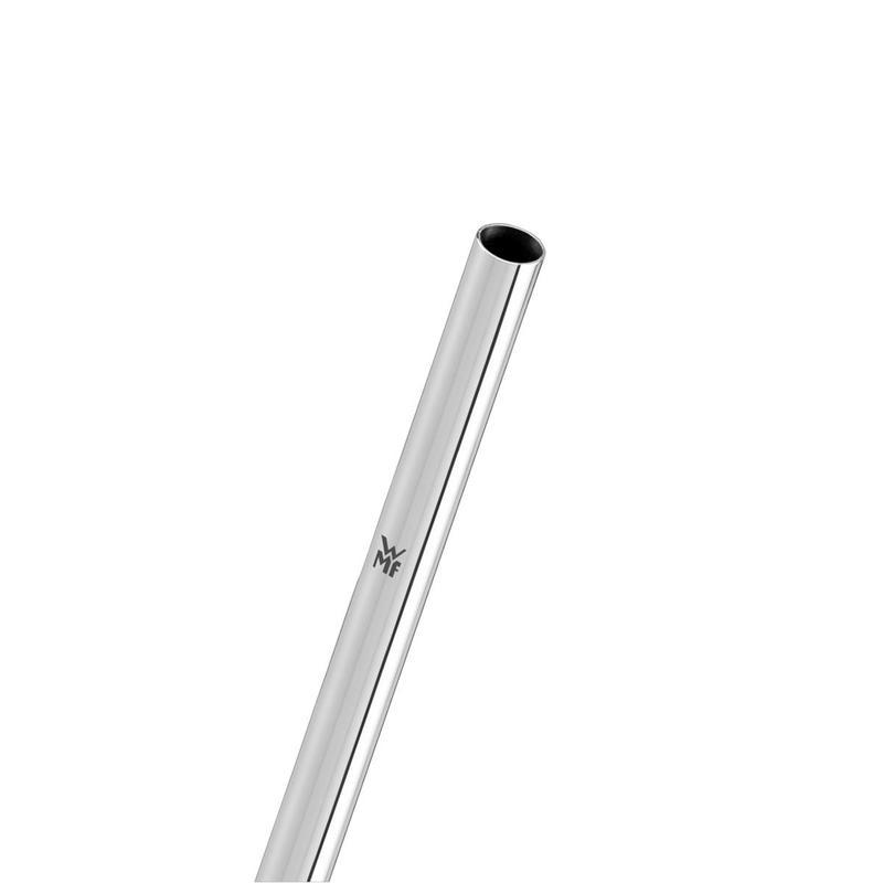 WMF Baric Çelik Kamış 6'lı 24 cm