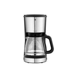 WMF Bueno Aroma Filtre Kahve Makinesi Yeni