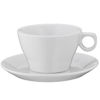 WMF Cappucino Bardağı